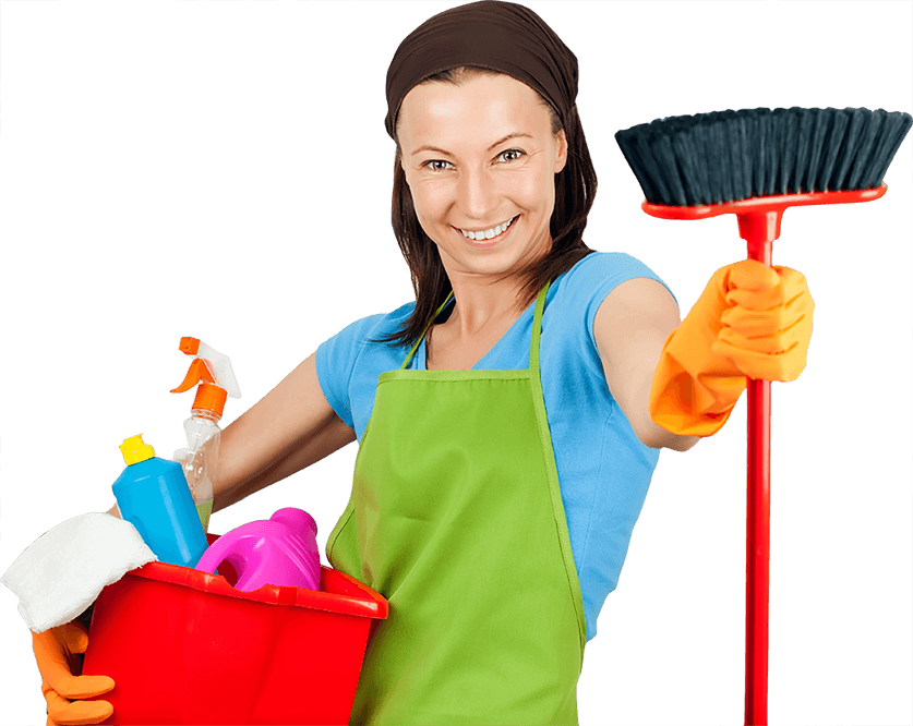 residential cleaning service company Wheaton IL & Glen Ellyn Illinois
