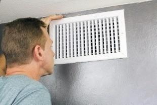 allergy irritants in homes