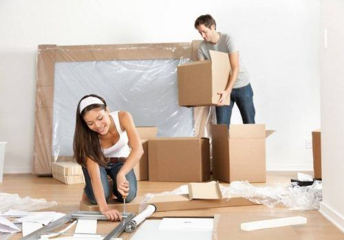 Stress Free Move Out Cleaning: Practical Guidelines for Homeowners