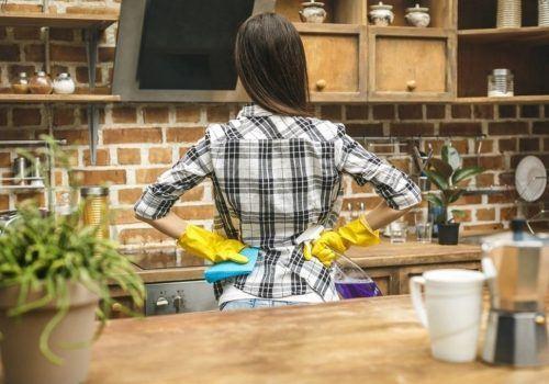 Housekeeping Hacks Everyone Should Know