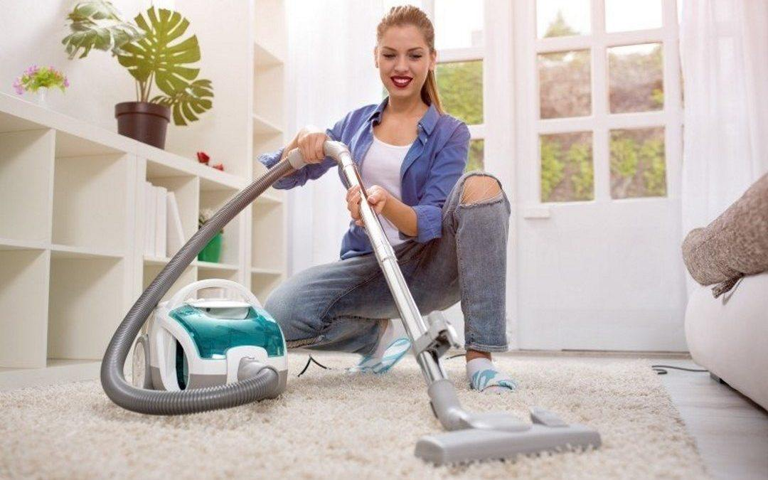 Good Cleaning Habits that You Can Practice Daily