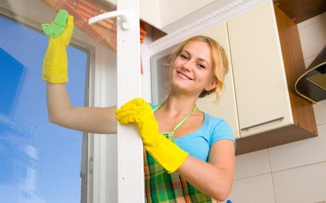 Find Residential Maid Service in Glen Ellyn, Illinois