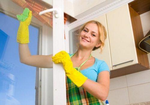Find Residential Maid Service in Glen Ellyn, Illinois