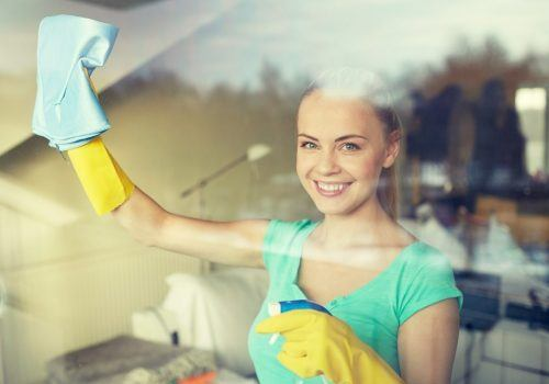 Make Your Local Home Cleaning Maids Your Best Friends