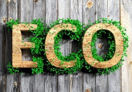 Effective Eco-friendly Cleaning Practices that Would Improve Your Home