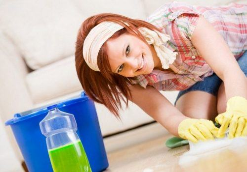 The Benefits and Advantage of Hiring a Maid Service in Glen Ellyn, IL